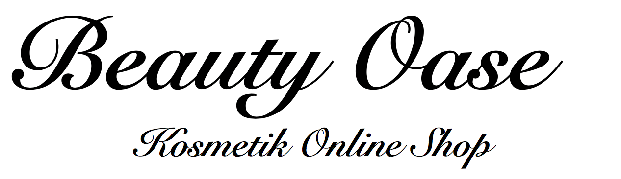 Beauty Oase Dr. Spiller Shop-Logo